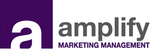 Amplify Marketing Management
